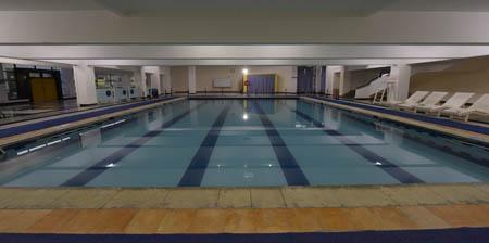 Symbiosis international deemed university - Swimming pool builders in bangalore ...
