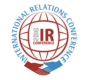 International Relations Conference
