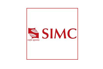 Symbiosis Institute of Media Communication (SIMC) Pune has received a grant of 6600 Euros from Robert Bosch Foundation and University of Tubingen, Germany to host German journalists for capacity building and training in the first week of September 2018.