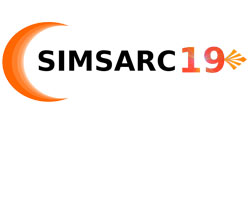 Symbiosis International (Deemed University)