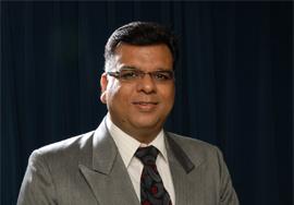 Dr. Lalit Kathpalia