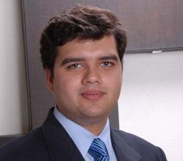 Dr. Akshay Malhotra