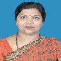 Lt. Col. Shobha Naidu (Retd)