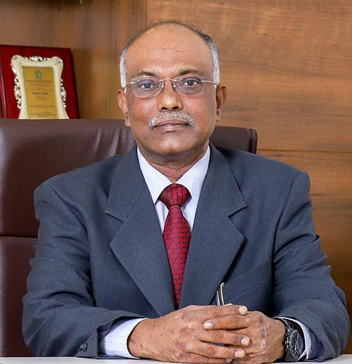 Lt. Col. (Dr.) Vijaya Sagar