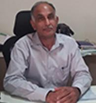Vinay Rale