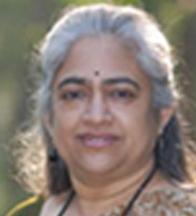 Anita Patankar