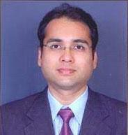 Dr. Shrirang Altekar