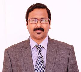Ravi Kumar Jain