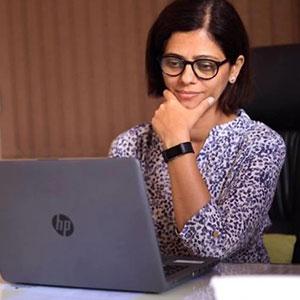 Ruchi Jaggi