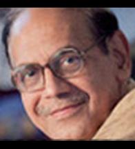 Vishal Bhende