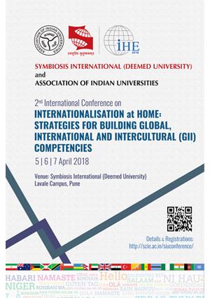 Indias Best Media And Design School Symbiosis Institute Of Media