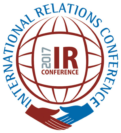 Symbiosis International (Deemed University), the Symbiosis School of International Studies (SSIS) will be organizing its fifth International Relations Conference (IRC) on 2-3 December, 2017